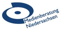 Medienberatung Niedersachsen