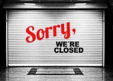 Medienzentren am 12. & 13.09.2016 geschlossen