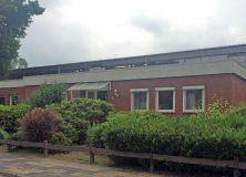 Neuer Standort für Medienzentrum in Lingen