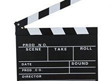 """Kurzfilmwettbewerb """"Ausweg gesucht"""""""