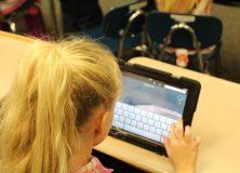 Workshopangebot: Gewinnbringender Einsatz von digitalen Medien