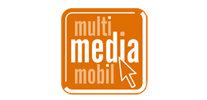 multimediamobil