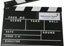 8. Emsland Filmklappe – Erinnerung!!