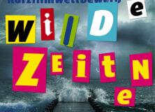Kurzfilmwettbewerb mit Workshopangeboten für Schulklassen in Niedersachsen